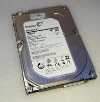 HP Compaq dc7900 - 1TB SATA Hard Drive with Windows 10 Home 64-Bit Loaded