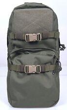 MODI MBSS MAP Assault Hydration Backpack 500D (Ranger Green)