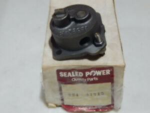 224-41715 S/P  OIL PUMP  VOLKSWAGEN 50-60 HP ONLY 1584CC ENG 1970-79  NEW