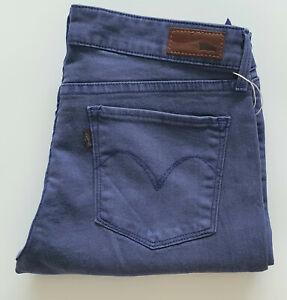 Damen Jeans LEVIS LEVI´S Demi Curve Skinny