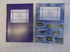 2 Kochbücher Kronsnester Koch- und Backbuch Band 1 und 4 Landfrauen