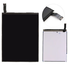 Replacement LCD Screen Display For iPad Mini 2 3 Retina A1489 A1490 A1491 A1600