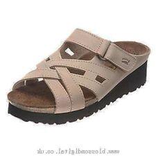 Spring Step Women's Sabra Slide Sandal