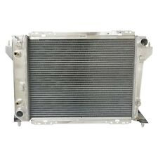 For Ford Thunderbird 1994-1997 Liland Global 1447AA Engine Coolant Radiator