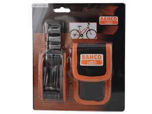 Bahco Multi Bike Pocket Tool BKE850901