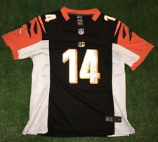 Wholesale Nike Cincinnati Bengals NFL Jerseys for sale | eBay  for cheap