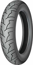 Michelin Pilot Activ Rear Tire - 22009