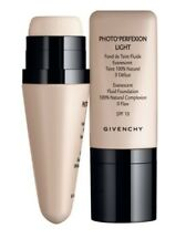 Givenchy Foundation Photo Perfexion Fluid 6 Light Gold