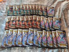 36x Shining Legends Booster Pack Lot (Booster Box Equivalent) | Sealed | Pokemon
