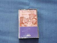 Joe Walsh The best of the James Gang Cassette 1973 MCA