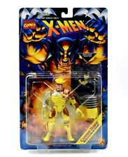 ToyBiz - X-Men Mutant Genesis Series - Cameron Hodge Action Figure