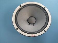 Vintage 8� Yamaha Musical Instrument Speaker Ja2057A 8ohms, 15W #3