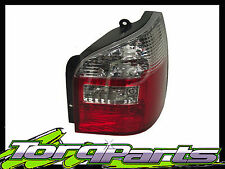 TAILLIGHT RH SUIT FORD FALCON AU BA BF WAGON TAILLAMP TAIL LIGHT LAMP
