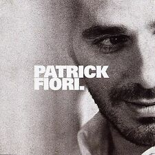 Patrick Fiori, , New