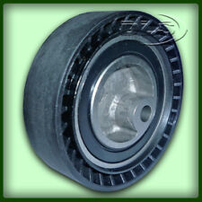 RANGE ROVER P38 2.5 DIE - Air-con Belt Tensioner Pulley