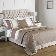 Linge de lit et ensembles à motif Géométrique modernes