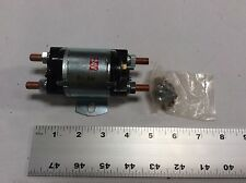 YT500298512 Yale Contactor 0237120 500298512 SK-24150150J