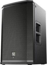 Electro-Voice Lautsprecher & Monitore für Veranstaltungen & DJs