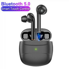 2020 TWS In-ear Blutooth 5.0 Wireless Earphone Mini Gaming Headsets Headphones