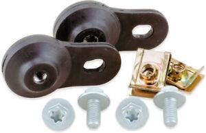 Exhaust Head Pipe Mount Damper Hanger KTM 50 65 85 105 125 150 200 250 300 SX XC