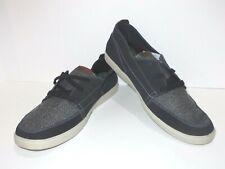 New Volcom Mens Chronos Skate Athletic Shoes Size US 9 EU 42 UK 8