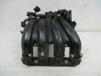 Intake Manifold Inlet Manifold N46B20B BMW 1 (E87) 120I 7529440