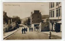 More details for hope street, inverkeithing: fife postcard (c41335)