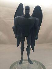 Amazo Wings Version Superman Justice League Unlimited DC Mattel Loose JLU Figure
