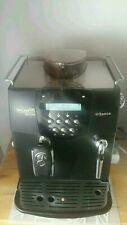 Saeco Kaffeevollautomat Incanto Deluxe