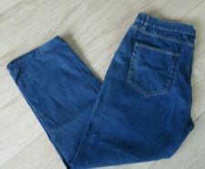 mens Denim jeans 40 waist 31 leg GREAT CONDITION.