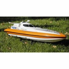 NEW DOUBLE HORSE MOSQUITO 7007 RC RADIO REMOTE CONTROL HIGH SPEED RACNIG BOAT