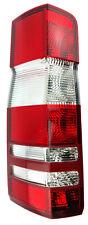*NEW* TAIL LIGHT REAR LAMP for MERCEDES BENZ SPRINTER VAN 10/2006-2018 LEFT  LHS