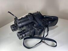Jakks Pacific Spy Net gear - Night Vision Goggles