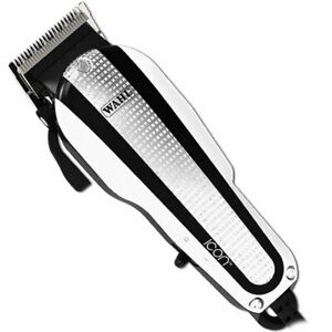 WAHL PROFESSIONAL CLASSIC SERIES ICON CORDED CLIPPER