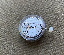 Uhrwerk - France Ebauches - Kaliber FE 140 C  nos ungetragen 70er Jahre