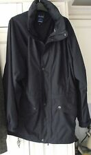 JACK MURPHY OUTDOOR - LIGHT WEIGHT JACKET - SIZE S - BLACK