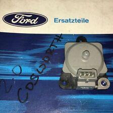 Ford 3 Bar Map Sensor | Sierra Escort Cosworth RS500 Genuine Not Copy