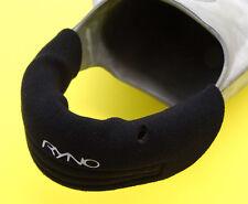 RYNO Bodyboard fins flipper strap pads