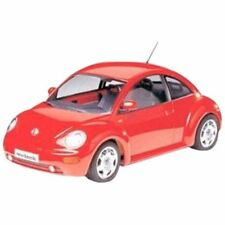Unbranded Volkswagen Automotive Model Building Toys