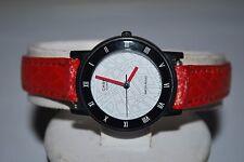 Vintage 1980's Casio Watch 340 LQ-61 Ladies Child Quartz Works Fine