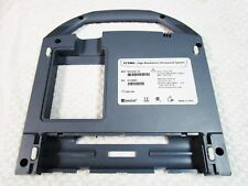 Sonosite Titan Portable Ultrasound Rear Housing Plastics