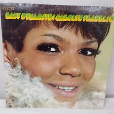 Baby Dynomite! 1969 Carolyn Franklin Vinyl Record SEALED