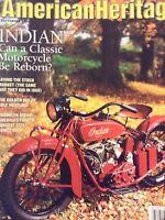 American Heritage Magazine Saving The Stock Market September 2005 120818nonrh