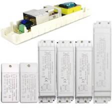 60W-300W AC12V Trafo Treiber Elektronischer Halogen Transformator CE Netzteil