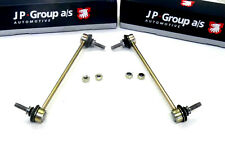 Stabilisator JP Group JP GROUP 1540601300 Lagerbuchse