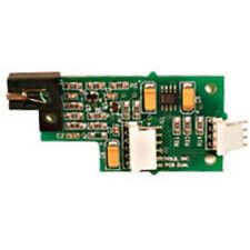 HAPP Universal Optical Light Gun Board TYPE II Arcade Game Repair PCB NEW