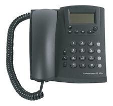 INNOVAPHONE IP110 TELEPHONE - (avec alim)