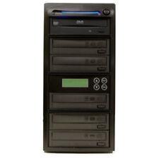 ProDuplicator 5DVDP20X External DVD±RW Burner