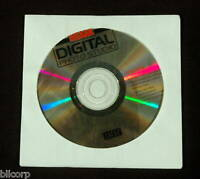 HIJAK DIGITAL PHOTO STUDIO SOFTWARE 00JPP510CC  Windows NT / 98 / 2000 / Me / XP