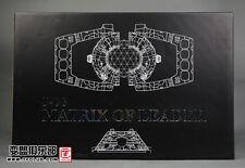Junkion Blacksmith 1:1 TRANSFORMERS J-08 Martix of Leader For Optimus Prime NEW